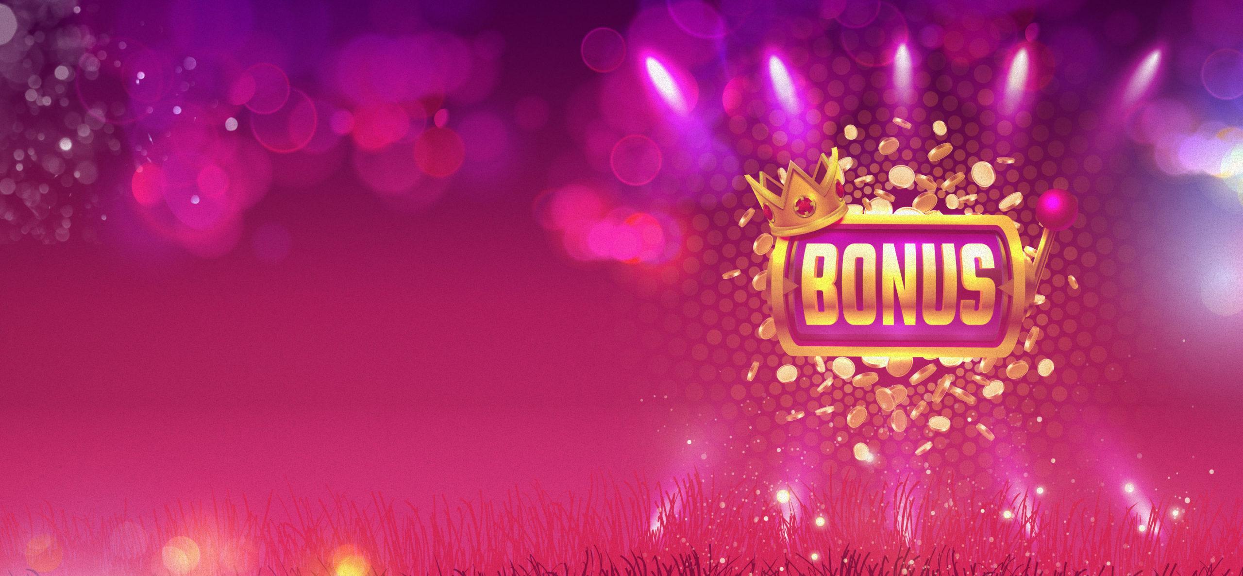 get big bonuses at slots lv casino