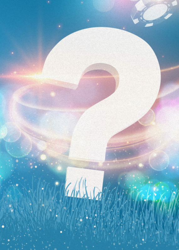 FAQ about online casinos