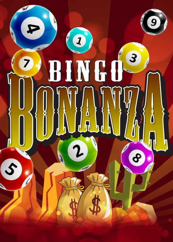 Bingo Bonanza: Enjoy our 7 Bingo Variations