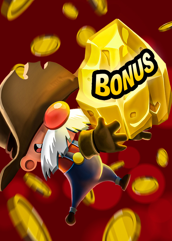 Bonus Codes - How to Claim Them and Play Casino Games