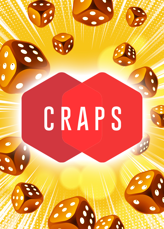 Tips & Strategies for How to Win at Craps