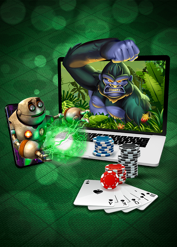 Desktop vs Mobile for Online Casinos - Which is Right for You?
