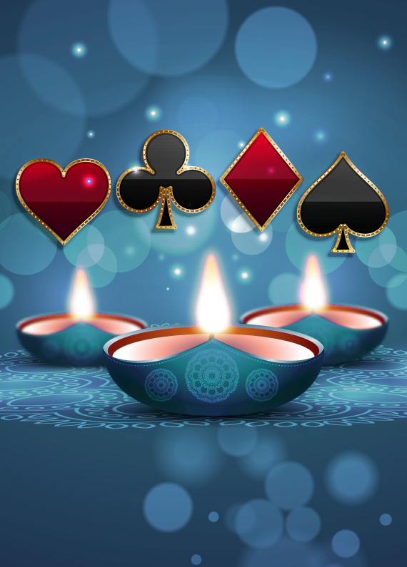 The Origins of Teen Patti and How to Play It