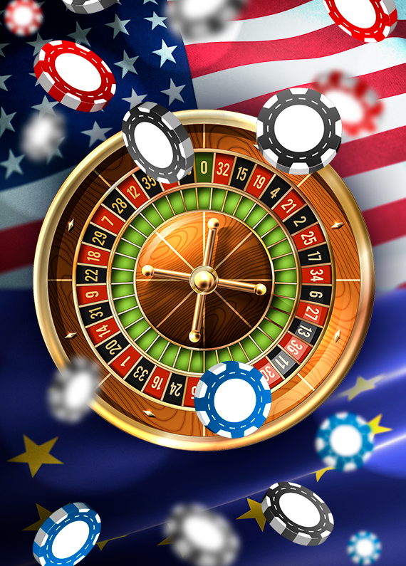 American vs European Roulette: Which is Better?