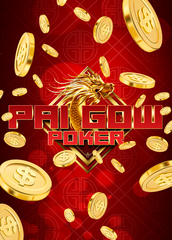 All About Playing Pai Gow Poker & Guide