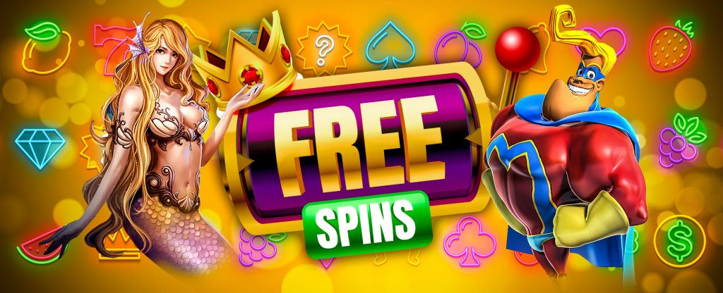Regular Online Slots