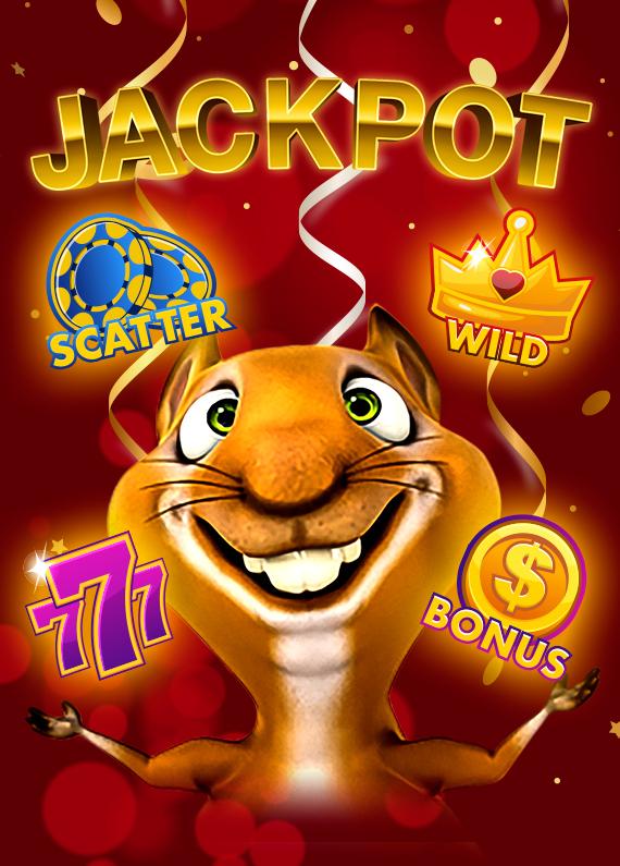 4 Winning Strategies for Savvy Slots Players