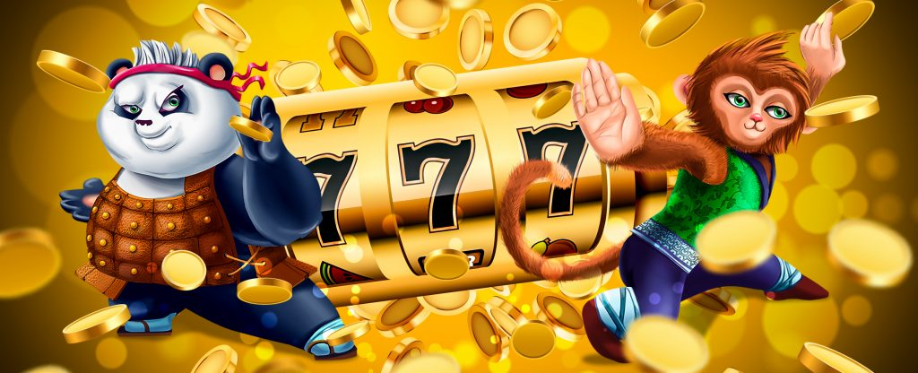 Regular or Progressive Online Slots: Which Should you Play?