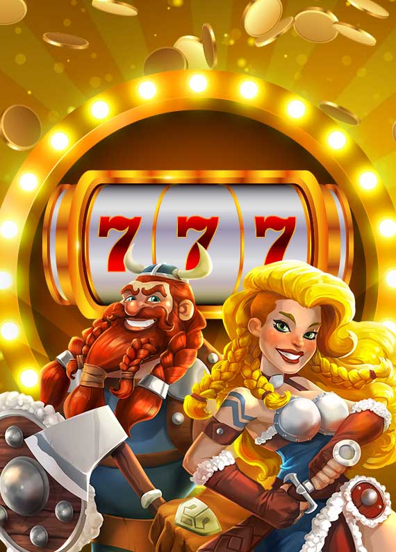 5 Tips for Playing Slot Machines