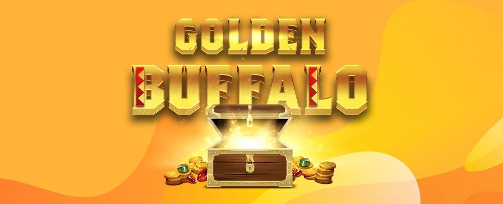 Golden Buffalo Features