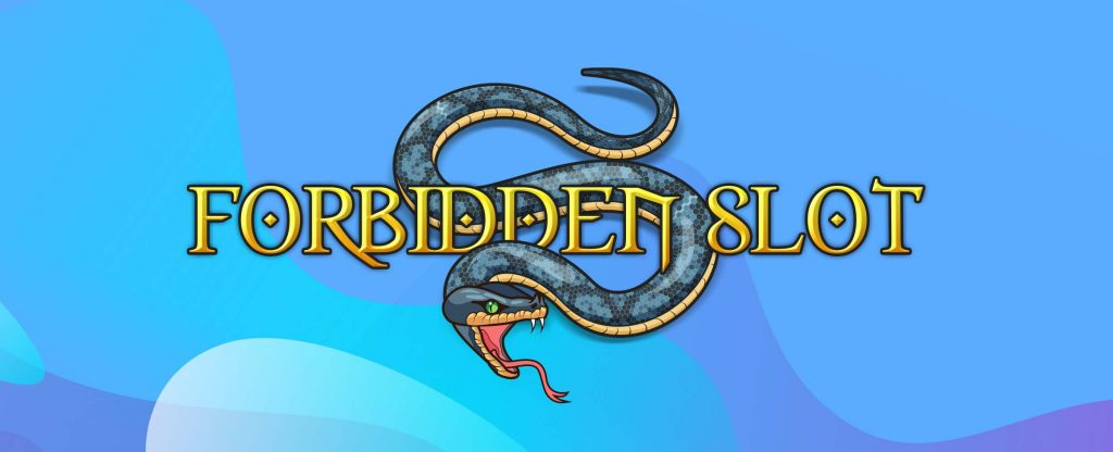 If you love this A Night with Cleo, you'll also love Forbidden Slot!